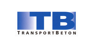 TB Transportbeton GmbH & Co. KG